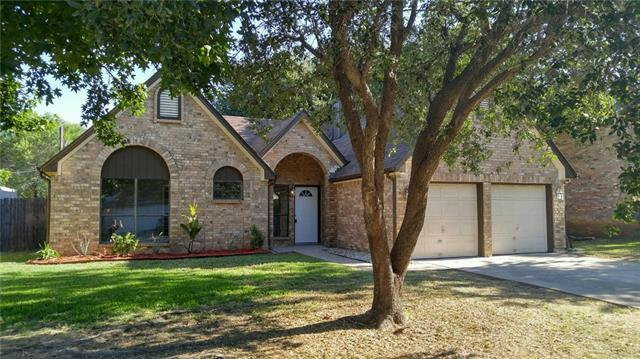 Loans near  Ackers Dr, Arlington TX