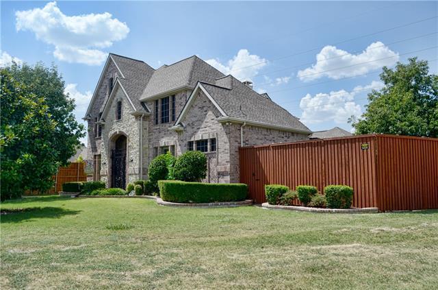 Loans near  Benton Elm Dr, Plano TX