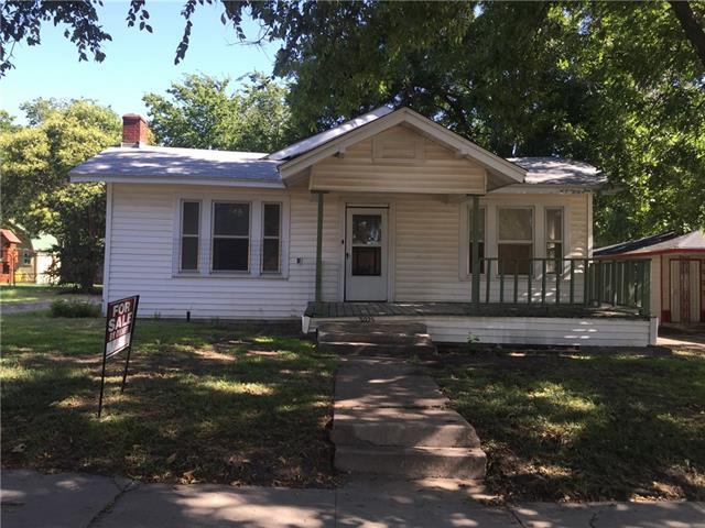 Loans near  Purington Ave, Fort Worth TX