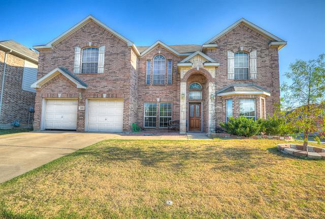 Loans near  Cold Mountain Trl, Fort Worth TX