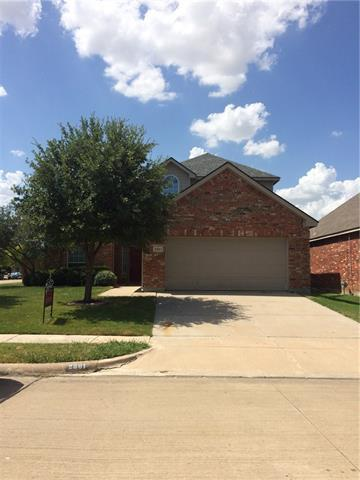 Loans near  Red Wolf Dr, Fort Worth TX