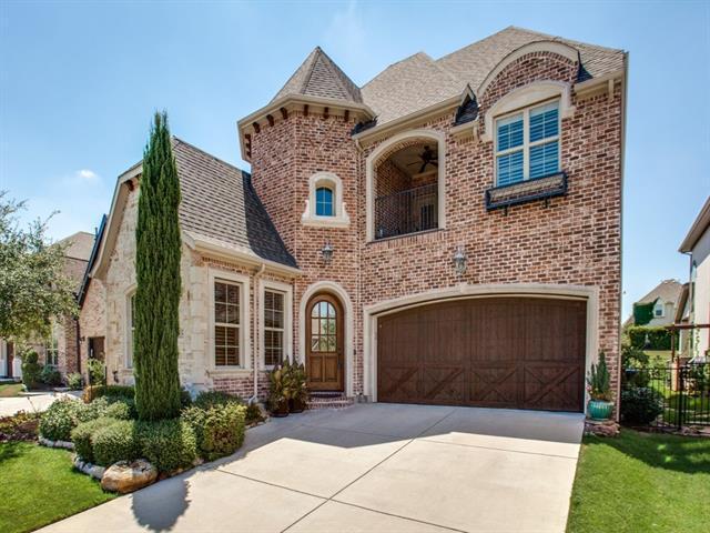 Loans near  Luxborough Dr, Plano TX