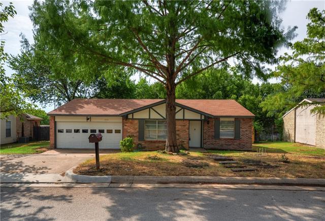 Loans near  Biscay Dr, Arlington TX