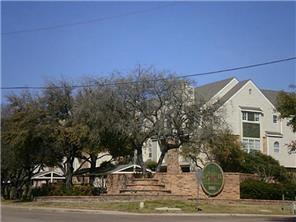 Loans near  Old Bent Tree Ln , Dallas TX