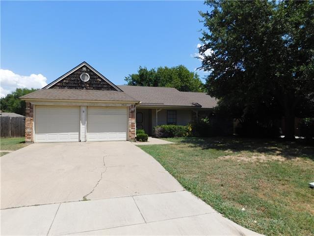 Loans near  Chestnut St, Fort Worth TX