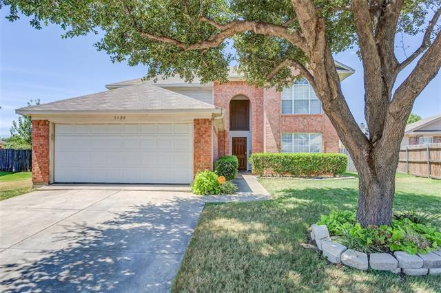 Loans near  Tennis Villa Dr, Arlington TX