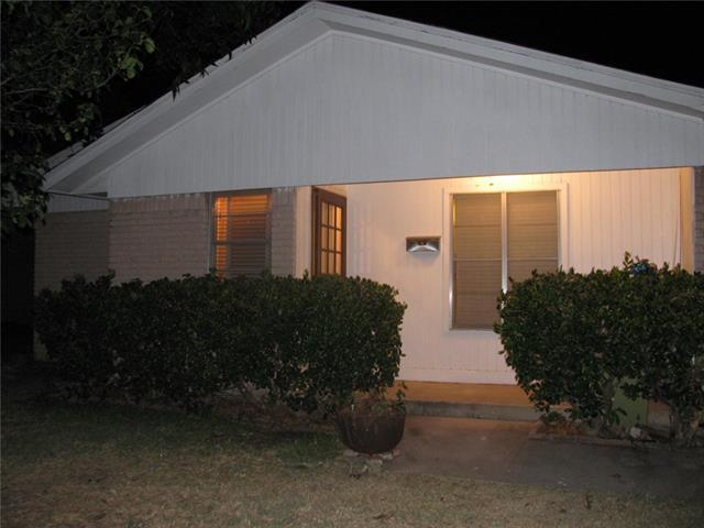 Loans near  Rigsbee Dr, Plano TX