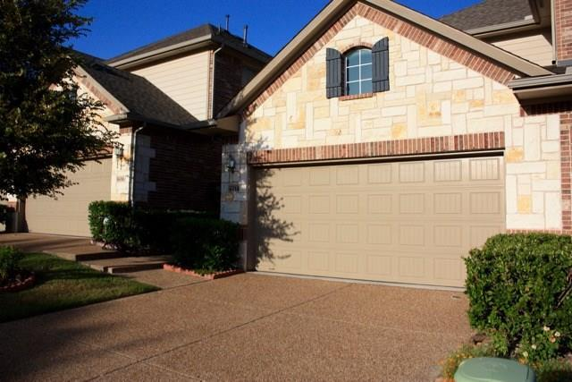 Loans near  Shoal Creek Trl, Garland TX