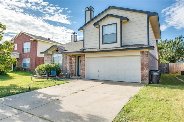 Loans near  Spicewood Trl, Fort Worth TX