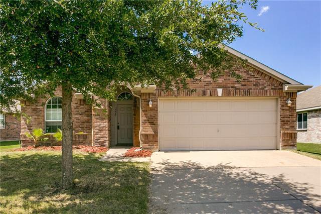 Loans near  Yeltes, Grand Prairie TX
