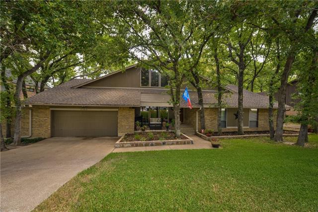 Loans near  Westwood Dr, Arlington TX