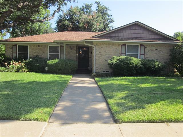 Loans near  Douglas Dr, Garland TX