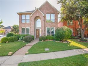 Loans near  Wellington Rd, Irving TX