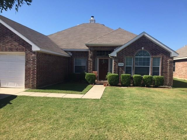 Loans near  Sevenoaks Dr, Fort Worth TX