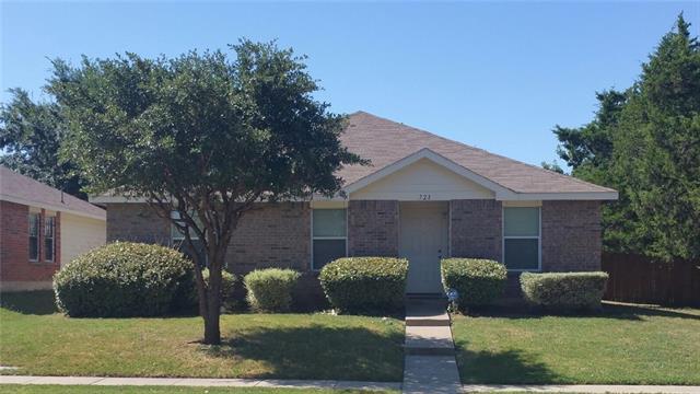 Loans near  Panola Dr, Dallas TX