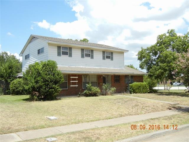 Loans near  Shenandoah Dr, Garland TX