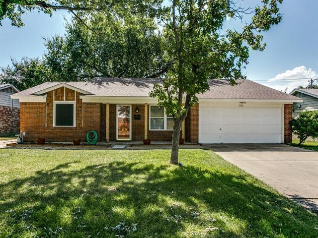 Loans near  Wentworth St, Fort Worth TX
