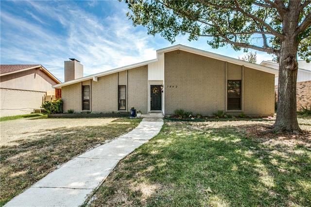 Loans near  Robin Hill Ln, Garland TX