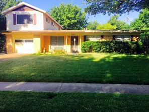 Loans near  Harvard St S, Irving TX