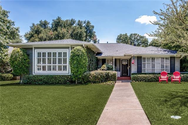 Loans near  Monticello Ave, Dallas TX