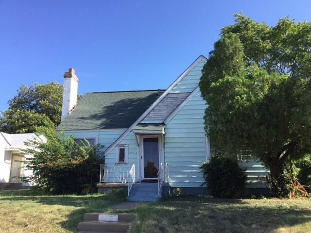 Loans near  E Morningside Dr, Fort Worth TX