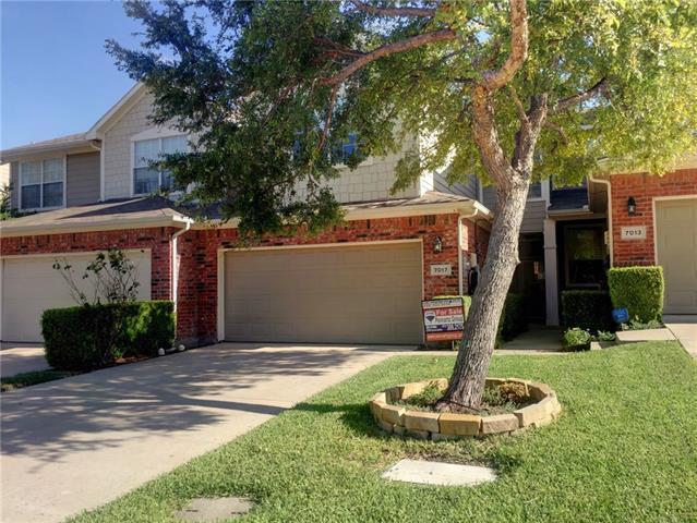 Loans near  Van Gogh Dr, Plano TX