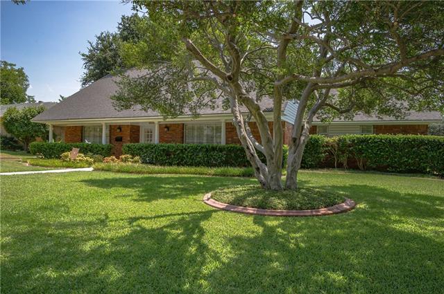 Loans near  Plaudit Pl, Dallas TX