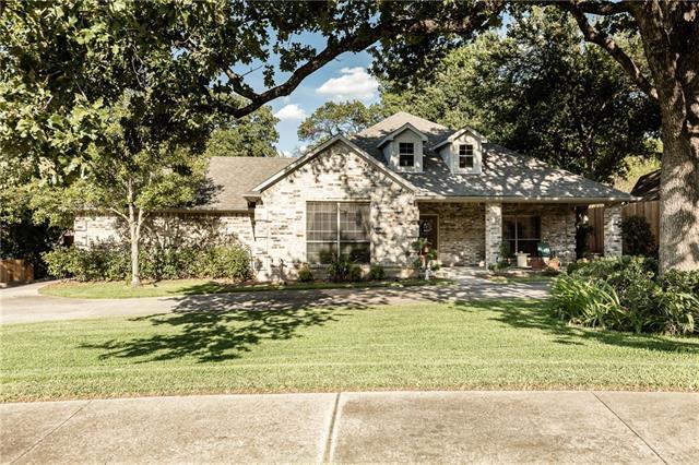 Loans near  Rocky Ln, Irving TX