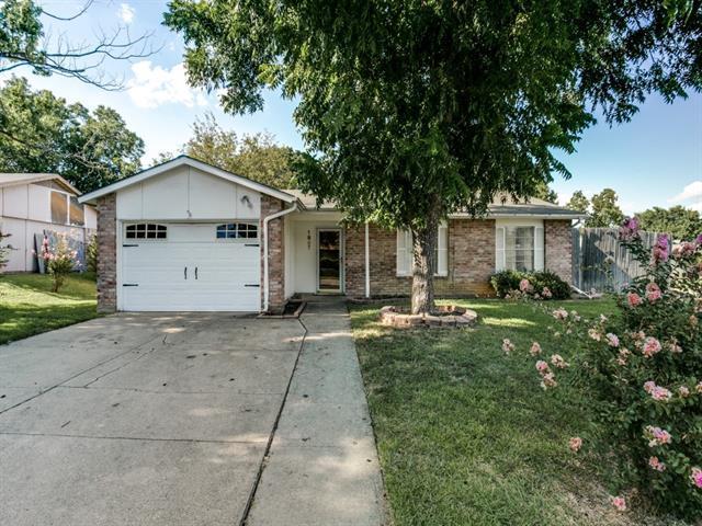Loans near  Coronado St, Arlington TX