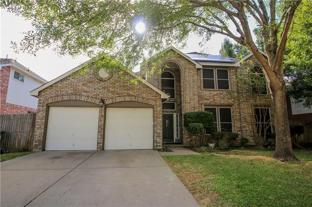Loans near  Sandstone Dr, Arlington TX
