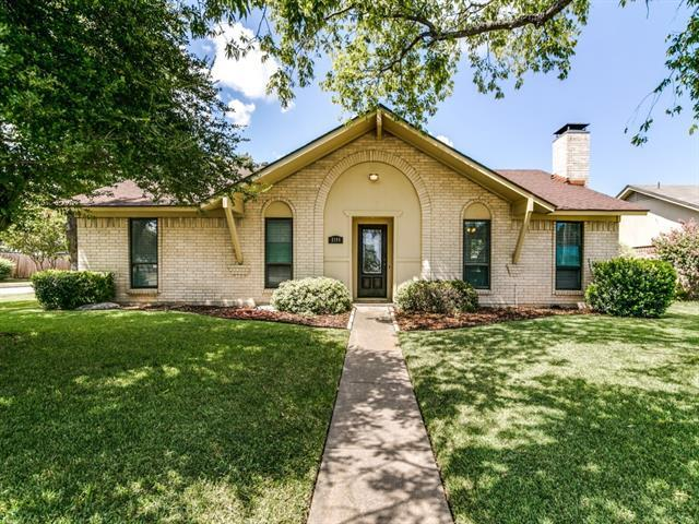 Loans near  Homestead Pl, Garland TX