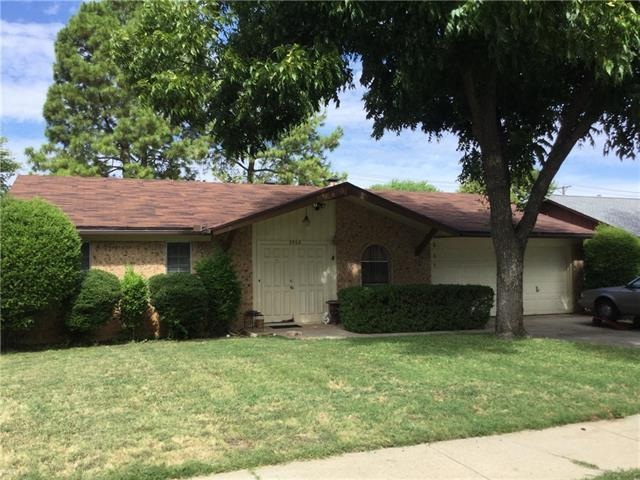 Loans near  Westchester Dr, Arlington TX