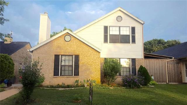 Loans near  Game Lake Dr, Irving TX