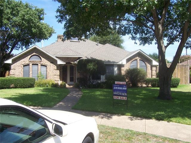 Loans near  Fulton Dr, Garland TX
