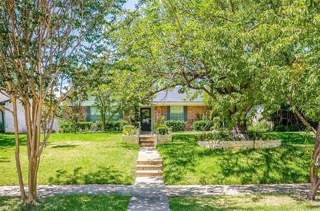 Loans near  Blossom Trl, Plano TX