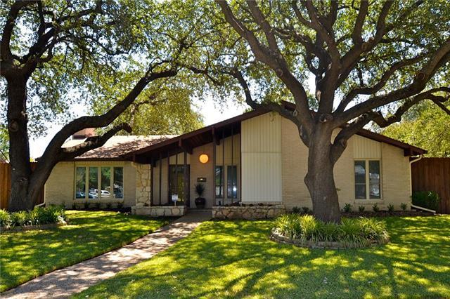 Loans near  High Meadow Dr, Dallas TX