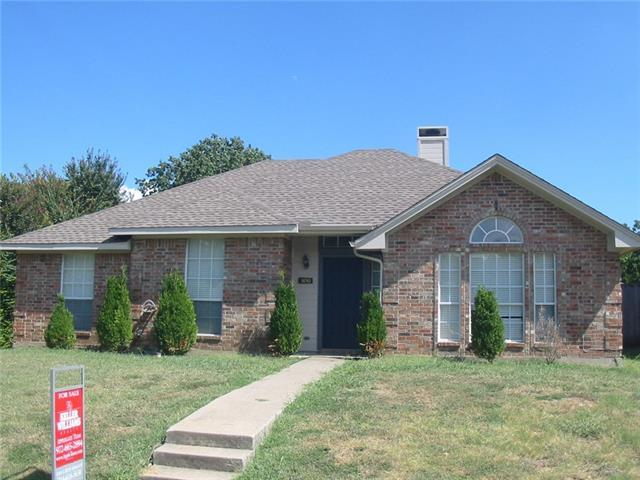 Loans near  Elm Creek Dr, Garland TX