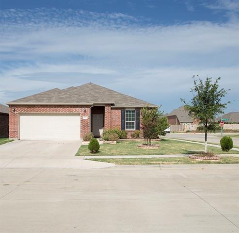 Loans near  Tudanca Trl, Fort Worth TX