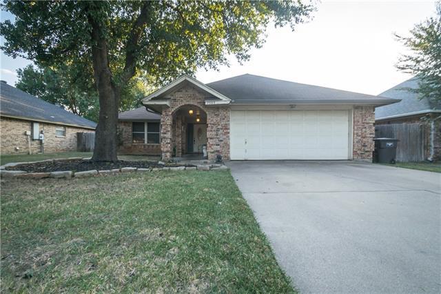 Loans near  Crosswicks Cir, Fort Worth TX
