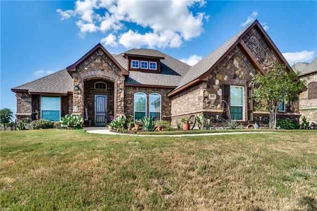 Loans near  Owl Creek Dr, Fort Worth TX