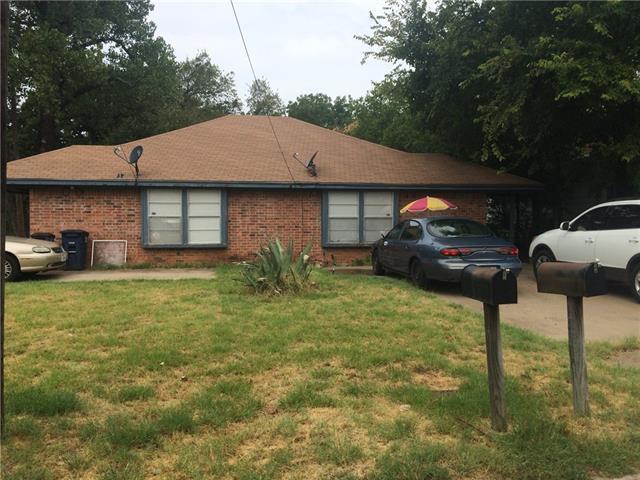 Loans near  Sunset Ln, Fort Worth TX