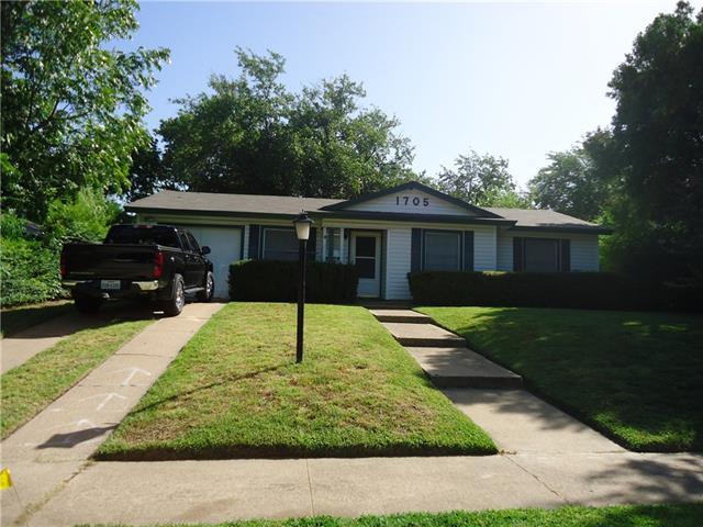 Loans near  Wynn Ter, Arlington TX