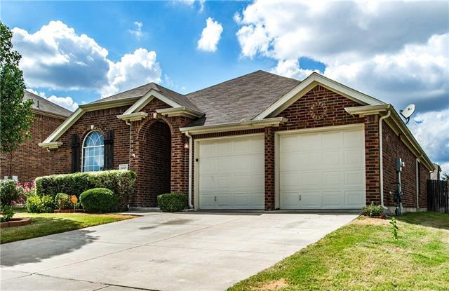 Loans near  Abigail Dr, Arlington TX