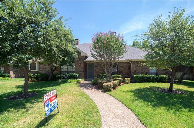 Loans near  Park Grove Ln, Dallas TX