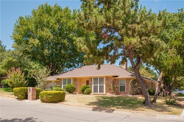 Loans near  Waycross Dr, Arlington TX