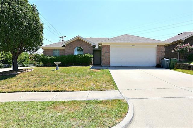 Loans near  Kelleemac Ct, Arlington TX