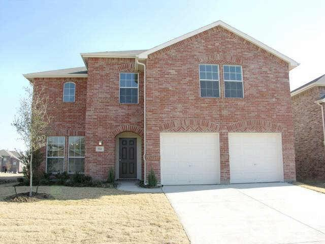 Loans near  Conestoga Dr, Fort Worth TX