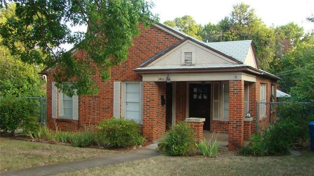 Loans near  Gibsondell Ave, Dallas TX