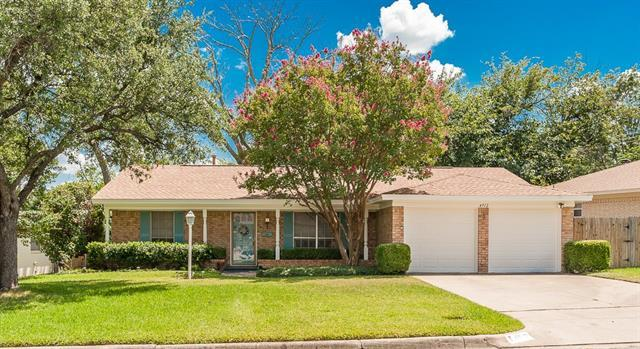 Loans near  Emerald Lake Dr, Fort Worth TX