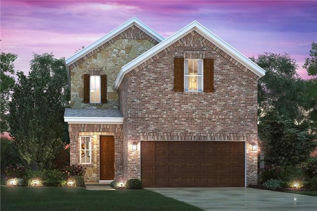 Loans near  Hurstwood Dr, Plano TX